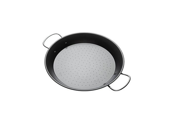 32 cm Non-Stick Paella Pan - 1