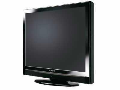"32"" Full HD Hitachi TV - 1"