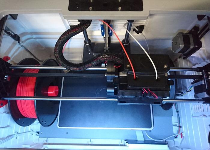 3D printer - 2