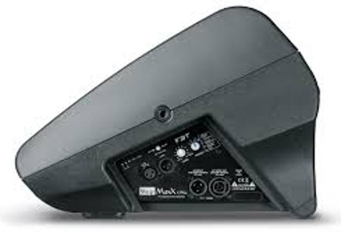 4 x FBT Stagemaxx 12MA Stage Monitors - 2