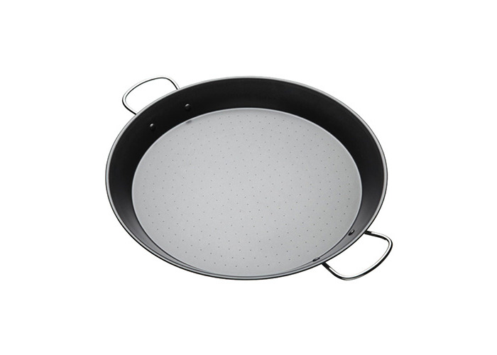 40 cm Non-Stick Paella Pan - 1