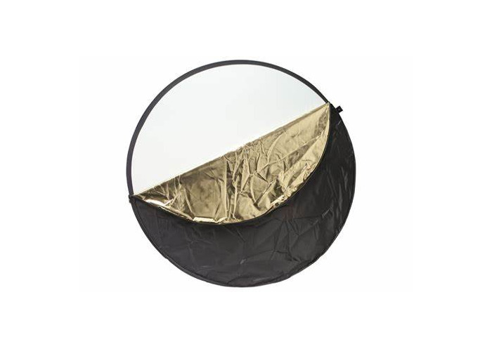 5 in 1 reflector  - 1