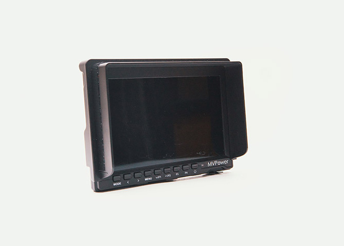 5 inch Field Monitor (HDMI) Package - 1