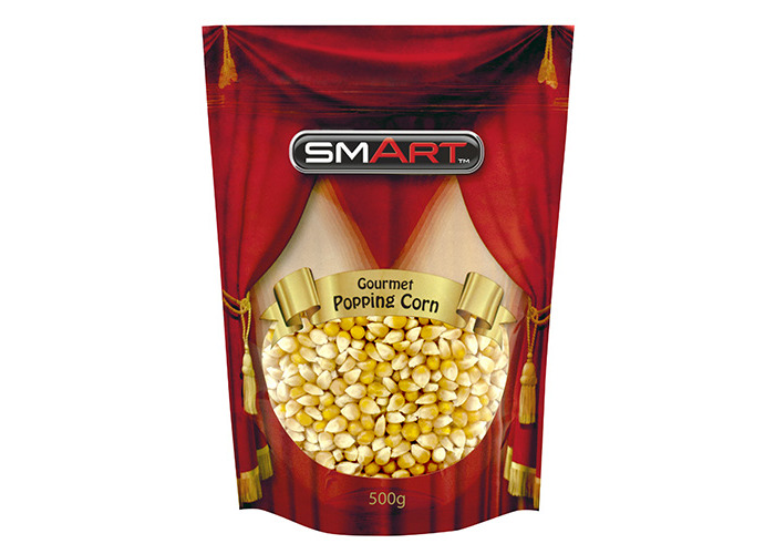 500 g Gourmet Popping Corn - 1