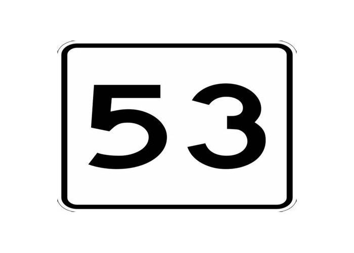 53&:halak - 1