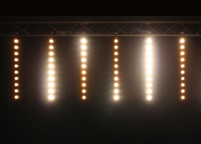 6 x-showtec-sunstrip-active-mkii-2-dmx-stage-blinder-strobe-20306889.jpg