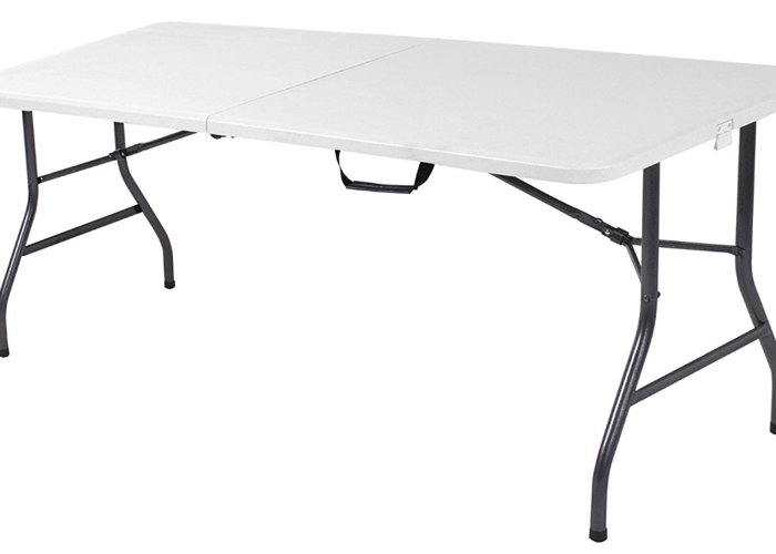 6ft folding-table-with-black-fitted-linen-25466853.png