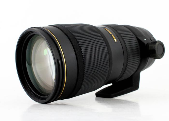 70200mm sigma-f28-ef-mount-lens-82392549.png