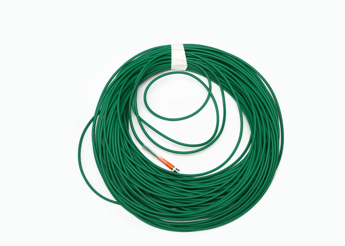 75-Ohm BNC Broadcast Cable - 75metres Long - 1