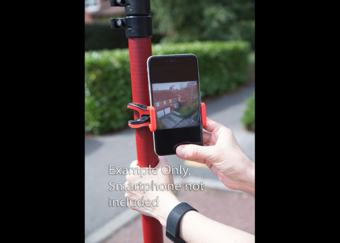 8m camera-pole-for-elevated-photography-32113692.jpg