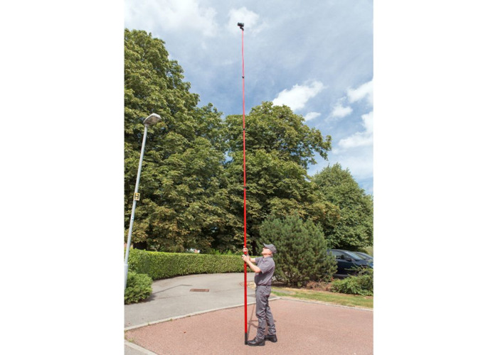 8m camera-pole-for-elevated-photography-98836167.jpg