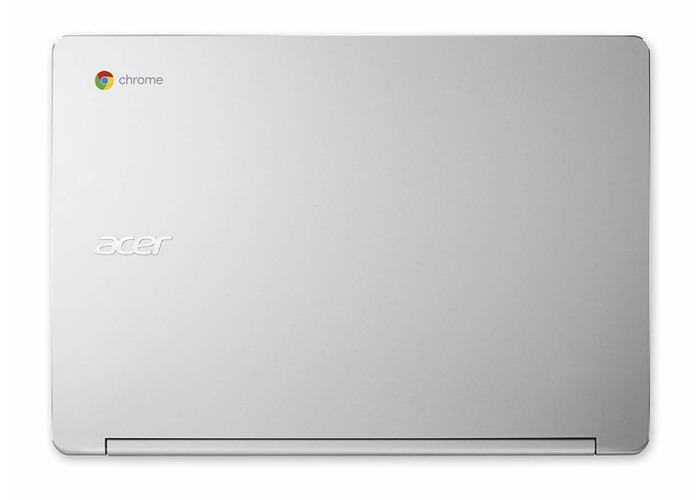"Acer Chromebook R13 (CB5-312T-K1TR), 64GB, Wifi, 13.3"" - 2"