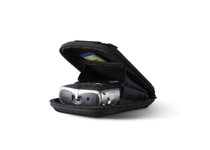 Acme Made Sleek Camera Case - Polka Dots - 2