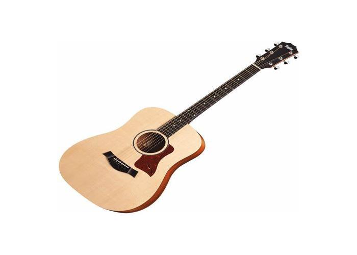 Cort acoustic guitar - 2
