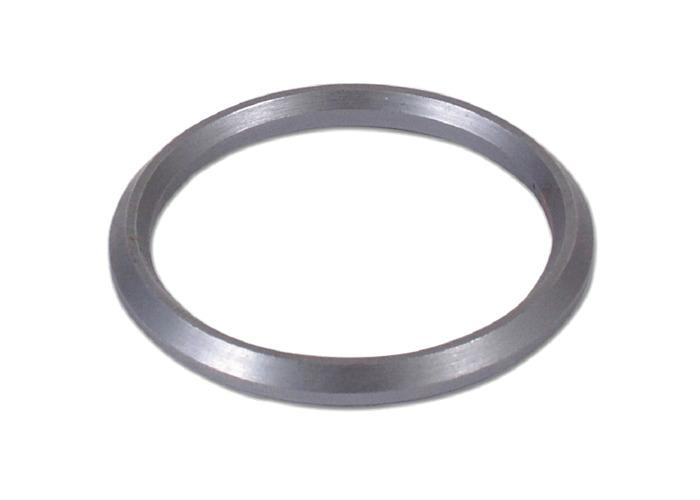 ADAMS RITE 4056 Trim Ring - 3mm SC - 1