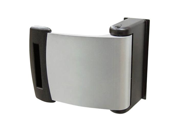 ADAMS RITE 4591 Paddle Handle To Suit MS1890 Series - LH Push - 1