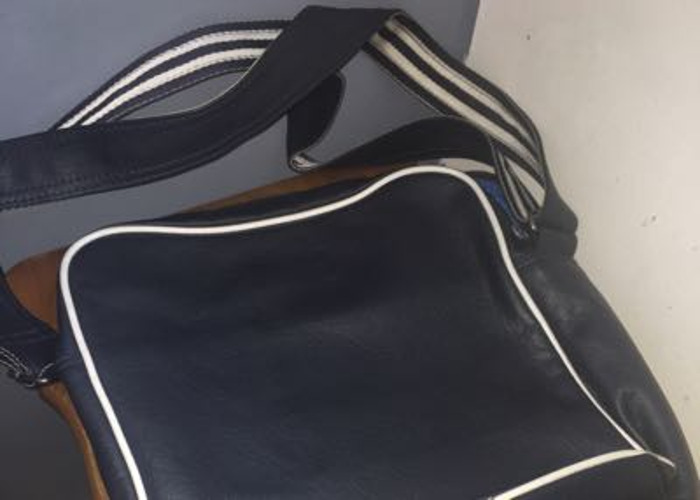 Addidas Bag - 2