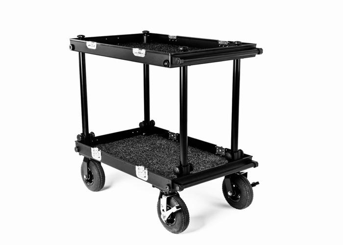 Adicam Film Cart Trolley - Standard  - 1