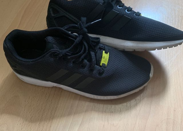 Adidas ZX Flux - 1