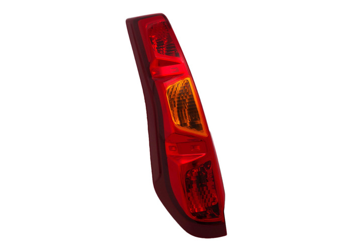 Aftermarket RHD LHD Rear Left Light Halogen W21W W21/5W For Nissan X-TRAIL T31 - 1