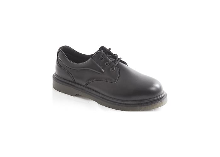 Air Cushion Shoe 41/7 SB  Black  41  R - 1