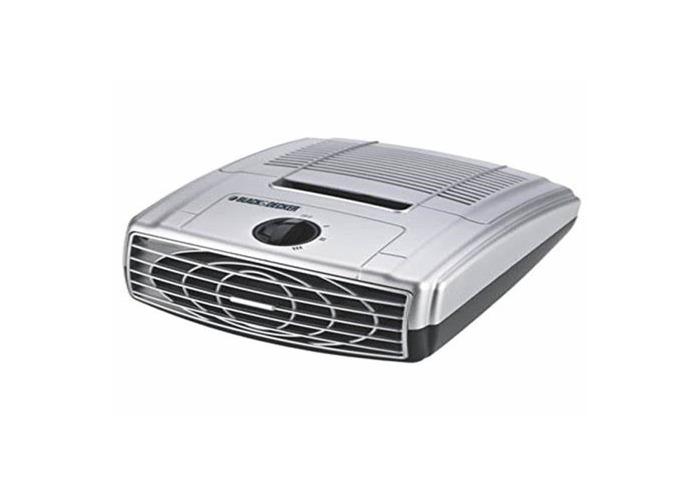 Air Purifier Fan - 1