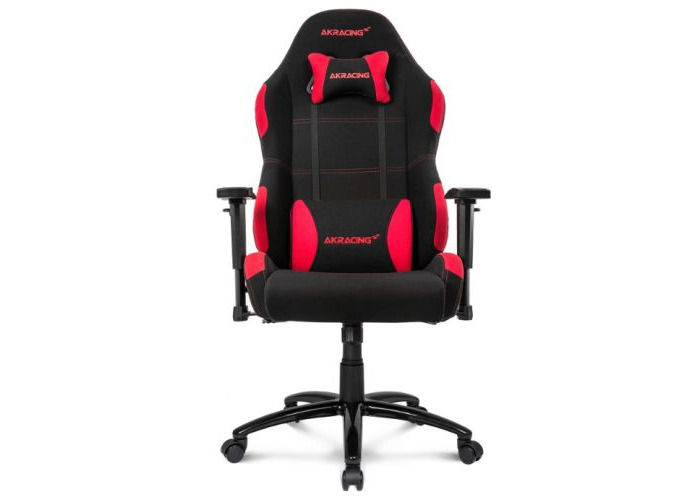 Prime Buy Akracing Core Series Ex Wide Gaming Chair Black Red Ocoug Best Dining Table And Chair Ideas Images Ocougorg