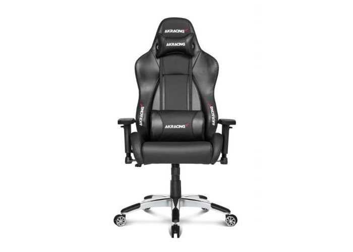 Amazing Buy Akracing Masters Series Premium Gaming Chair Carbon Ocoug Best Dining Table And Chair Ideas Images Ocougorg