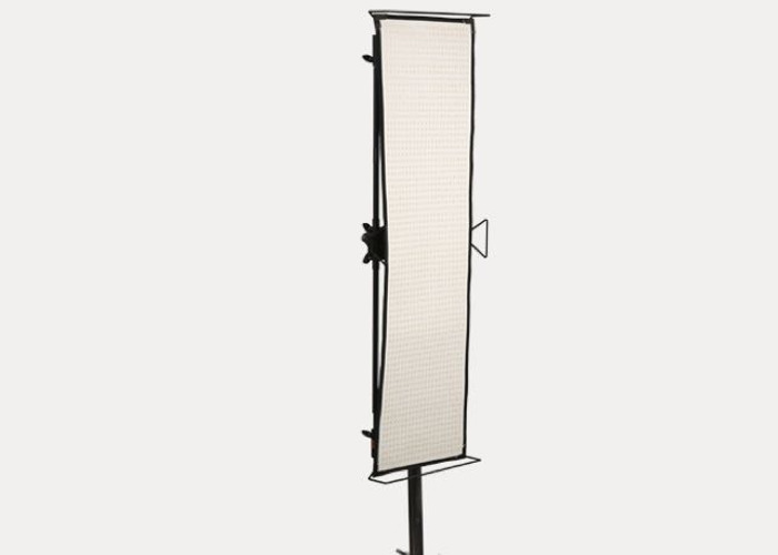ALADDIN BI FLEX 4  4x1 led light panel  - 1