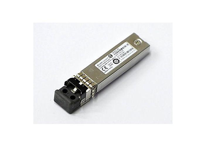 Alcatel-Lucent 10Gb SFP+ Transceiver Module Sfp-10G-Sr - 903437-90 - 1