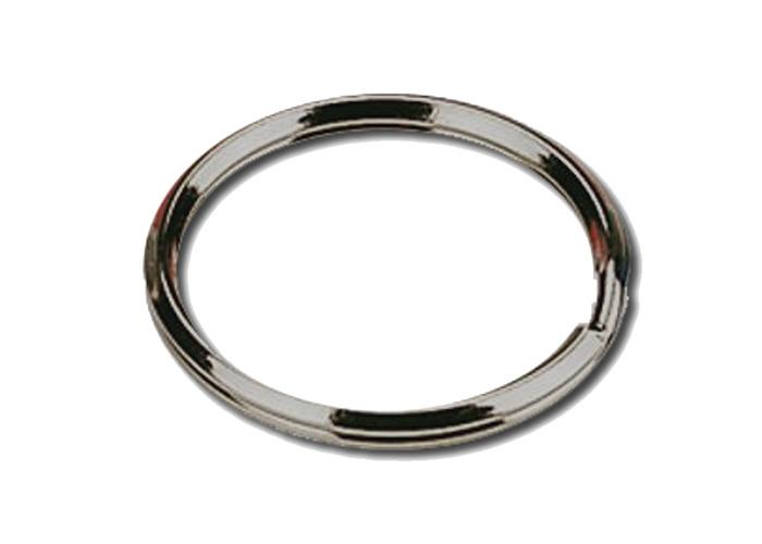 ALDRIDGE Split Rings - 25mm - 1