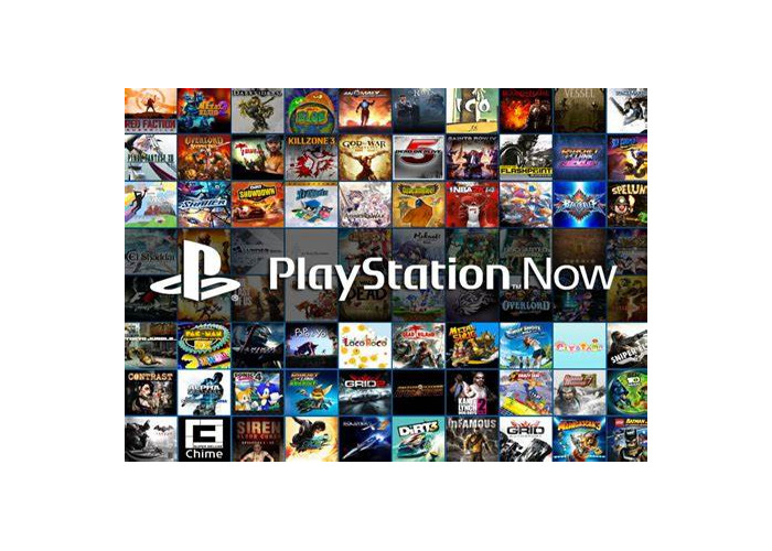 All New Games PlayStation  - 1