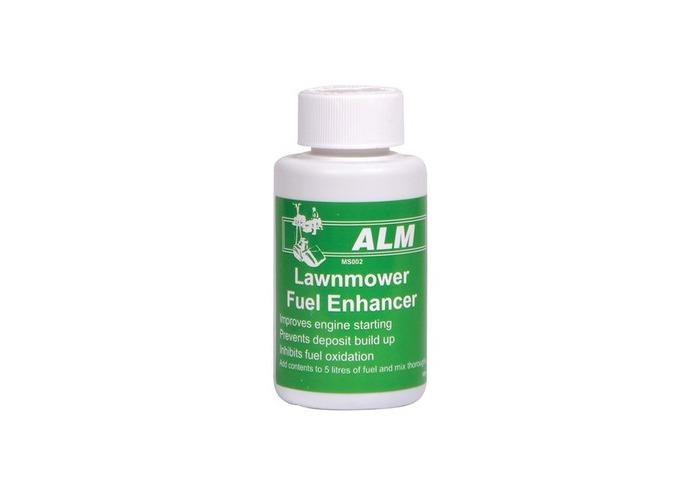 ALM Manufacturing MS002 Fuel Enhancer 100ml - 1