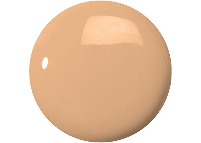 Almay Smart Shade Makeup SPF 15 Foundation Makeup 1fl oz (200 light/medium - 2