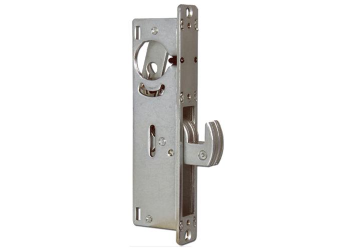 ALPRO 5218 Screw-In Mortice Hookbolt Case - 28mm Backset - 1