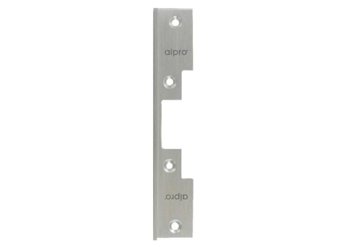ALPRO AL110 Series Release Rebate Plate - 13mm - 1