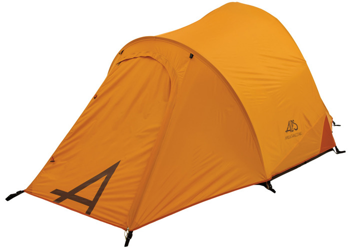 alps mountaineering-4-season-tent-38059090.jpg