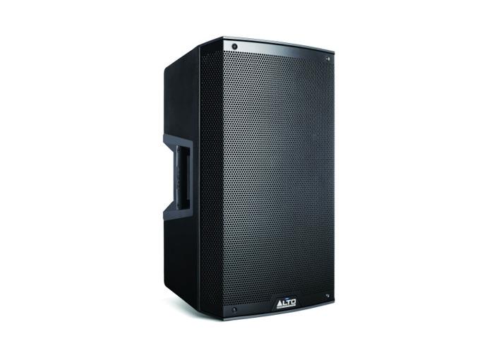 Alto TS315 Active PA Speaker - 2