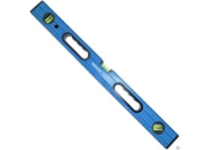 Dickie Dyer 664446 19.022 Aluminium Spirit Level  900 mm//36-Inch