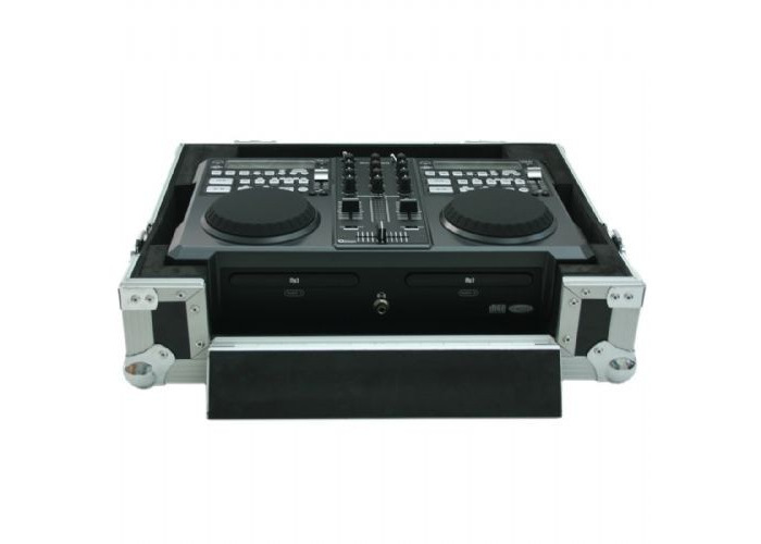 American DJ Acf-SW / Encore Case (Archived) - 1