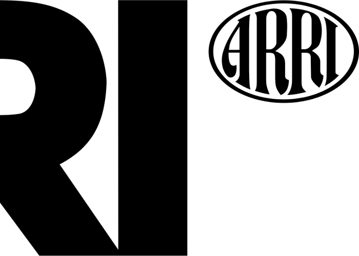 Anamorphic license 4x3 (Alexa Mini only) - 1