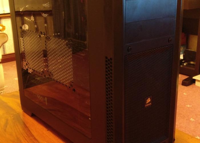 Computer  - 2