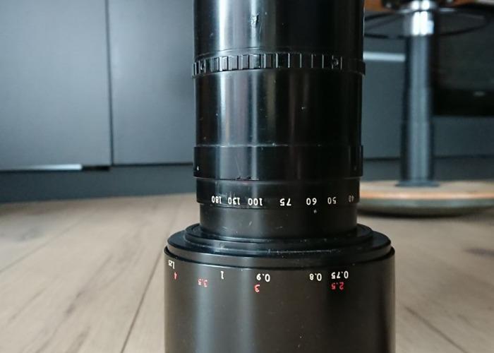 angenieux s16-zoom-lens-10x18mm-t2-pl-17635542.JPG