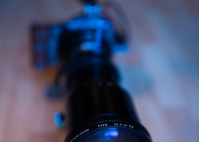 angenieux s16-zoom-lens-10x18mm-t2-pl-57048046.jpg
