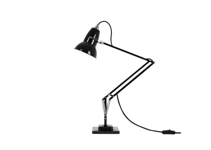 Anglepoise Original 1227 Desk Lamp - 1