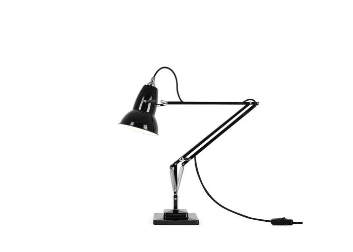 Anglepoise Original 1227 Desk Lamp - 2