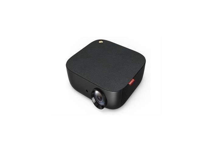 Anker Nebula Prizm 2 1080P Projector - 1