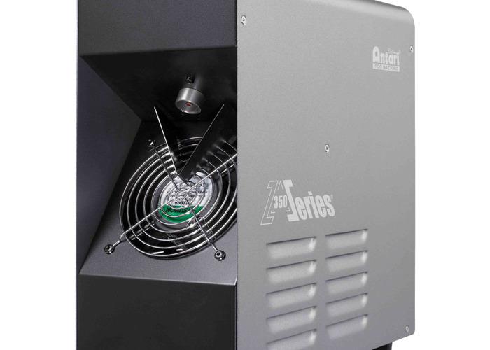 Antari Z-350 Haze Machine // Fog Machine // Smoke Machine  - 1
