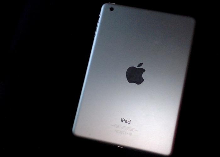 apple ipad-23268131.jpg