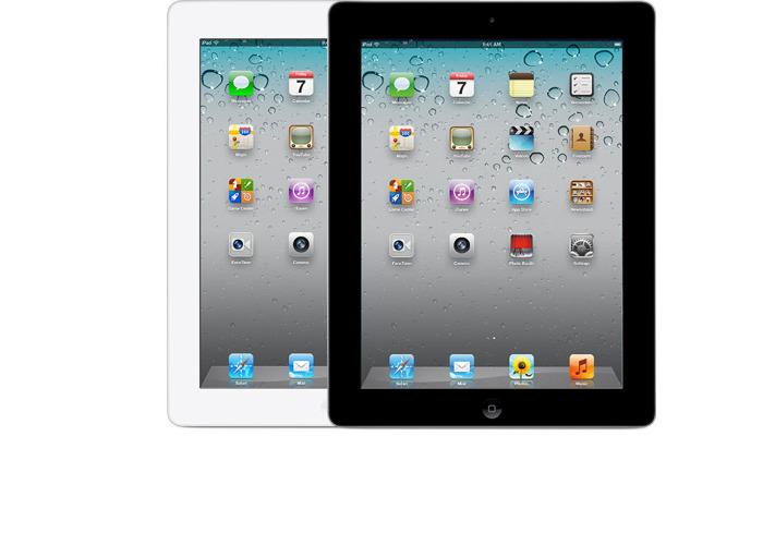 Apple ipad 4 16gb 32gb 64gb wifi - 1